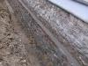 chodniky-renovace-024