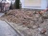 chodniky-renovace-026