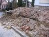 chodniky-renovace-027