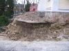 chodniky-renovace-028