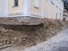 chodniky-renovace-029