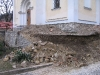 chodniky-renovace-030