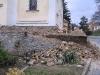 chodniky-renovace-032