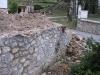 chodniky-renovace-033