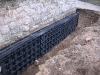 chodniky-renovace-041