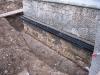 chodniky-renovace-042