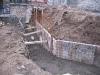 chodniky-renovace-043