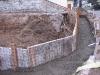 chodniky-renovace-044