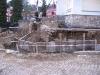 chodniky-renovace-051