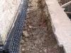 chodniky-renovace-053