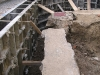 chodniky-renovace-054