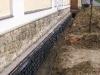 chodniky-renovace-055