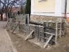 chodniky-renovace-056