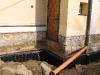 chodniky-renovace-058
