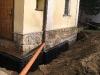 chodniky-renovace-059