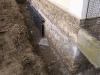 chodniky-renovace-060
