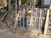 chodniky-renovace-062