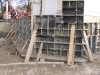 chodniky-renovace-063