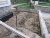 chodniky-renovace-064