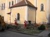 chodniky-renovace-068