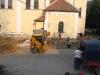 chodniky-renovace-069
