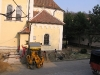 chodniky-renovace-070