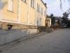 chodniky-renovace-071