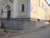 chodniky-renovace-072