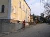 chodniky-renovace-073