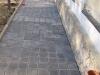 chodniky-renovace-082
