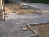 chodniky-renovace-083