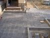 chodniky-renovace-084