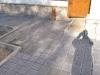 chodniky-renovace-086