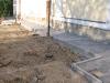 chodniky-renovace-087