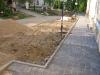 chodniky-renovace-088