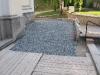 chodniky-renovace-089