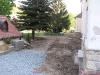 chodniky-renovace-091