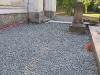 chodniky-renovace-092