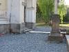 chodniky-renovace-093