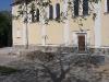 chodniky-renovace-095