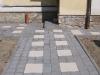 chodniky-renovace-096