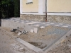 chodniky-renovace-098