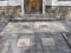 chodniky-renovace-099
