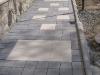 chodniky-renovace-100