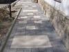 chodniky-renovace-101