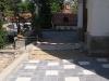 chodniky-renovace-105