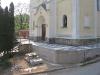 chodniky-renovace-107