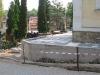 chodniky-renovace-109