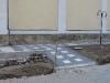 chodniky-renovace-110