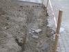 chodniky-renovace-111